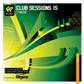 Club Sessions Volume 15