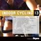 Indoor Cycling Volume 13