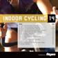 Indoor Cycling Volume 14