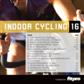 Indoor Cycling Volume 16