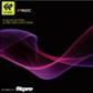 Pop Mix Vol. 11