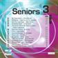 Seniors Vol. 03