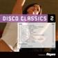 Disco Classics 2