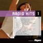 Radio Hits Volume 1