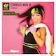 Cardio Mix 8