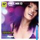 Dance Mix 13