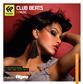 Club Beats