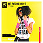 US Radio Mix 5