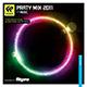 Party Mix 2011