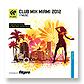 Club Mix Miami 2012