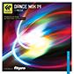 Dance Mix 14