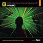 EDM (Electronic Dance Music) Vol. 01