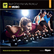 Best Of Hi Intensity Workout