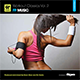 Workout Classics Vol. 02
