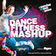 Exercise Move Dance – Dance Fitness Mash-Up!