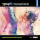 Hi-Lo Fusion Vol. 02