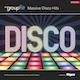 Massive Disco Hits