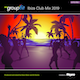Ibiza Club Mix 2019