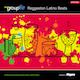 Reggaeton Beats