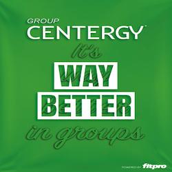 GROUP CENTERGY APR 20