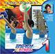 Aqua Fitness Vol. 01