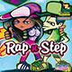 RAP-N-STEP