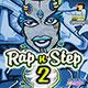 RAP-N-STEP 2