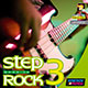 Step Goes To Rock Vol. 03