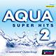 Aqua Super Hits 02