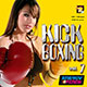 Kick Boxing Vol. 7