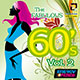 The Fabulous 60s  Vol. 2