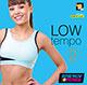 Low Tempo Vol.2