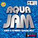 Aqua Jam