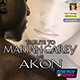 Tribute To Mariah Carey vs Akon