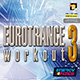 Eurotrance Workout 3