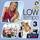 Low Tempo Vol.3