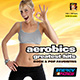 Aerobics Greatest Hits - Rock & Pop Favorites
