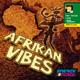 Afrikan Vibes