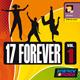 17 Forever Vol. 01