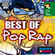 BEST OF POP RAP