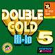 Double Gold Hi-Lo 05