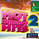 HOT SUMMER HITS 02