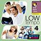 Low Tempo Vol.4