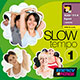Slow Tempo Vol. 01