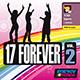 17 Forever Vol. 2