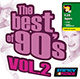 The Best of 90s Vol. 02