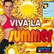 Viva La Summer