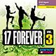 17 Forever Vol. 3