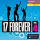 17 Forever Vol. 4