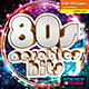 80s Aerobics Hits